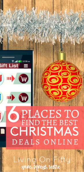 6-places-to-find-christmas-deals-min