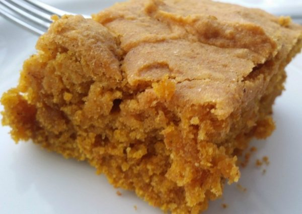 blondies8-Pumpkin-Recipes