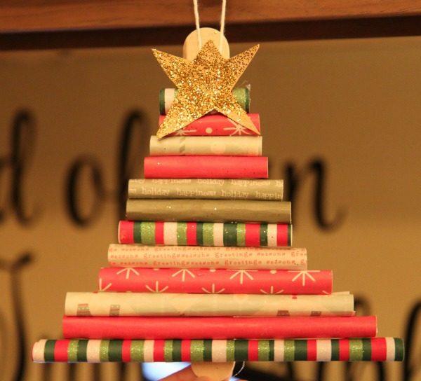 christmas-ornament-diy1-Kids-Craft-Ideas-For-Christmas