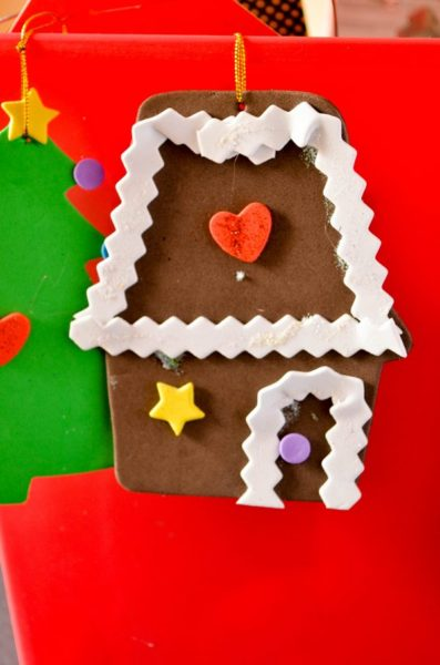 christmasornamentcraftforkidsgingerbreadhouse_zps20748ba4-Kids-Craft-Ideas-For-Christmas