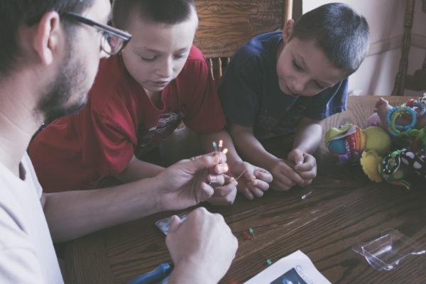 circuit-bugs-steam-kids-2