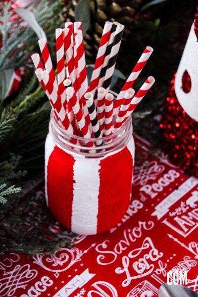 diy-christmas-mason-jar-idea-6-Kids-Craft-Ideas-For-Christmas