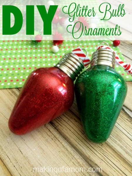 diy-glitter-blub-ornaments-Kids-Craft-Ideas-For-Christmas