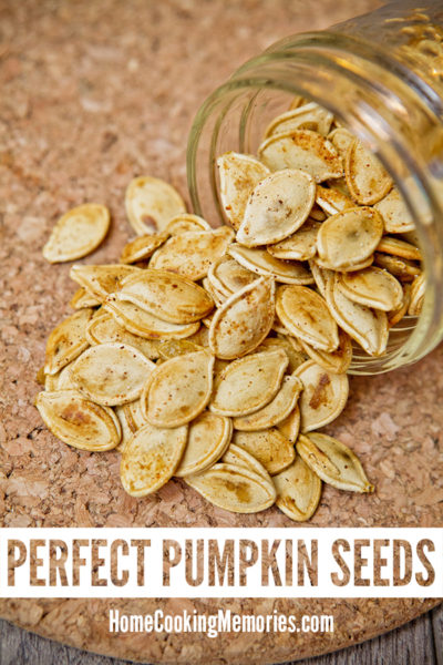 how-to-make-perfect-pumpkin-seeds-1-Pumpkin-Recipes