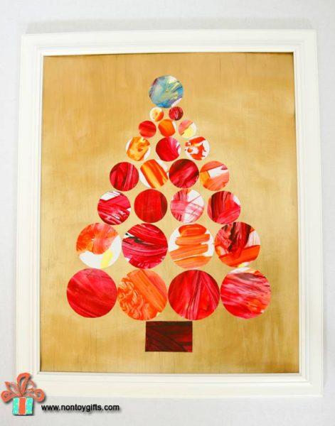 mg_4444_1-Kids-Craft-Ideas-For-Christmas