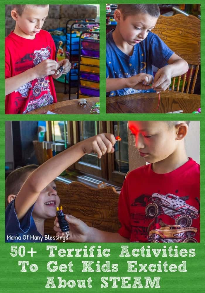 50+-Awesome-STEAM-Activites-For-Kids