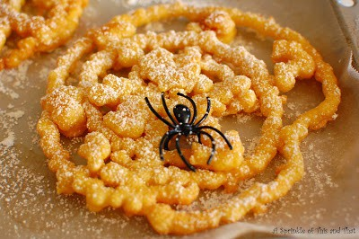 pumpkin-funnel-cake-002-Pumpkin-Recipes