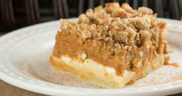 pumpkin-pie-layer-bar08723-700x368