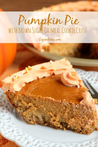 pumpkin-pie-with-brown-sugar-oatmeal-cookie-crust-Pumpkin-Recipes