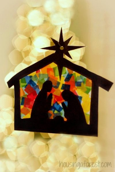 stained-glass-nativity-3