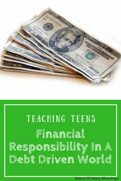 teaching-teens-financial-responsibility