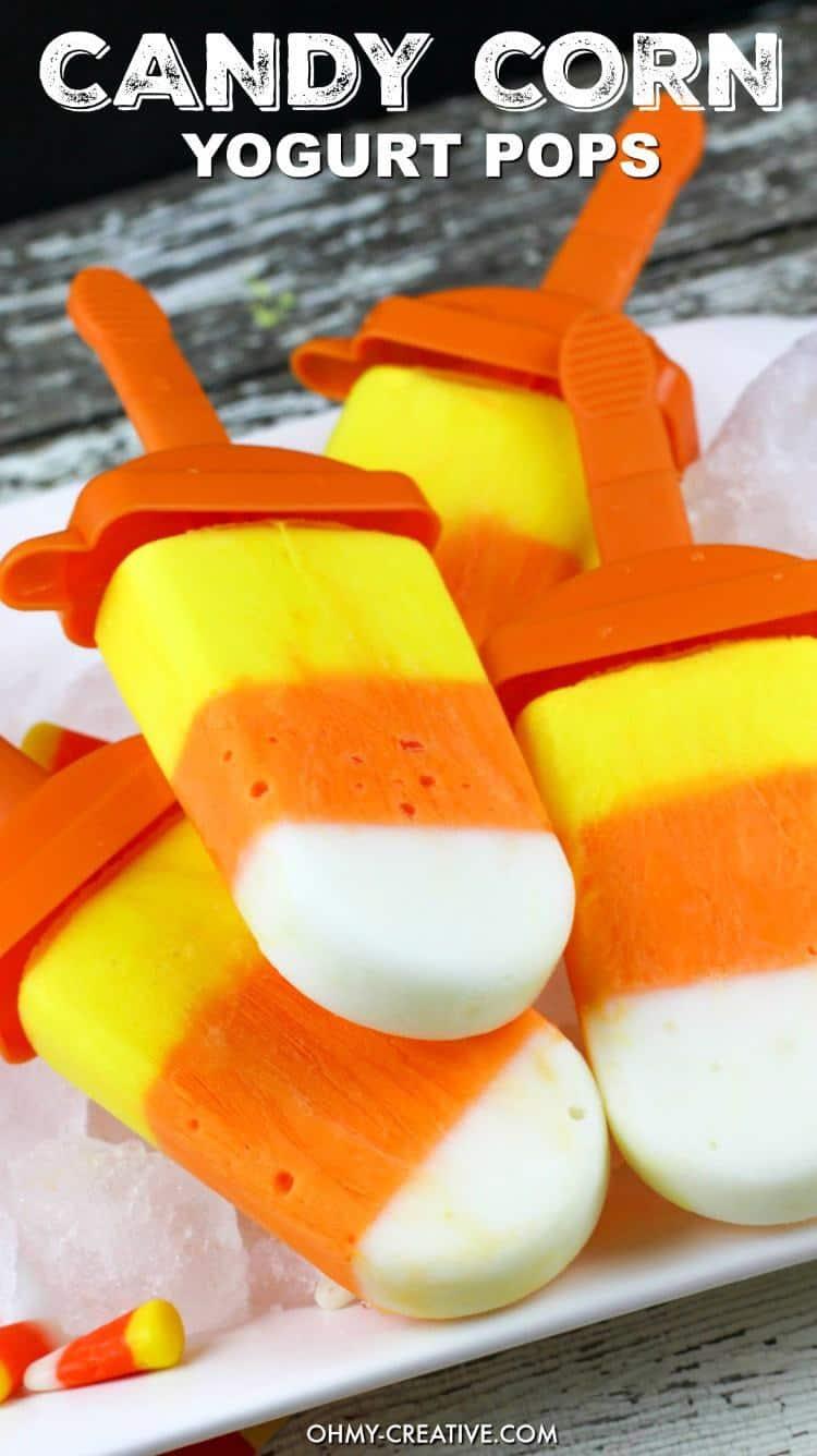 yogurt-candy-corn-pops