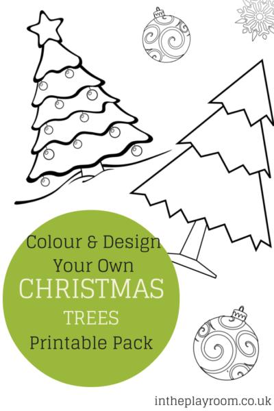 christmastreespack