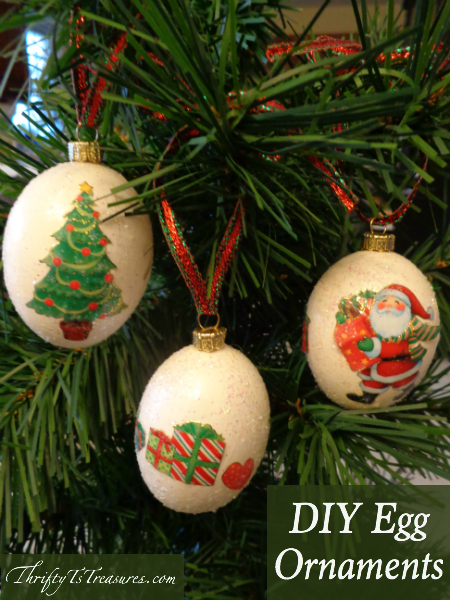 diy-egg-ornaments-Kids-Craft-Ideas-For-Christmas