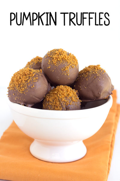 pumpkin-truffles-4-Pumpkin-Recipes