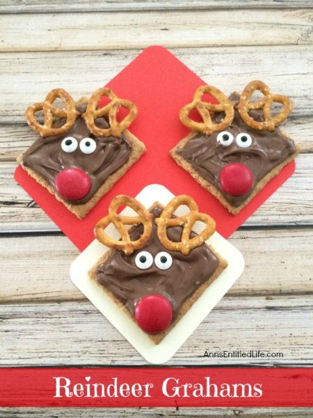 reindeer-grahams-vertical