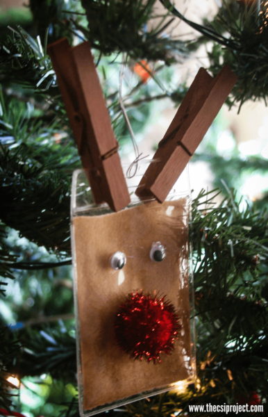 reindeer7-Kids-Craft-Ideas-For-Christmas