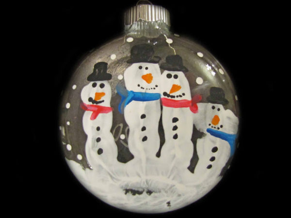 037-Kids-Craft-Ideas-For-Christmas