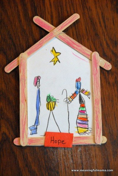 1-nativity-craft-for-kids-teaching-hope-0031