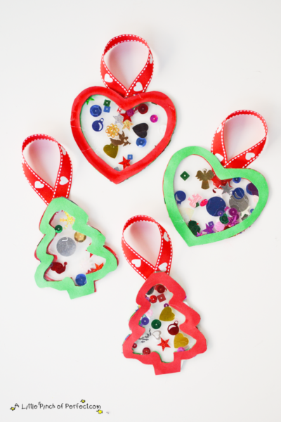 2014-12_toddlerchristmasornament-3259png-Kids-Craft-Ideas-For-Christmas