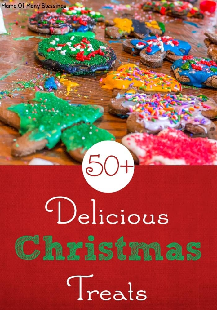 50-delicious-christmas-recipes-5
