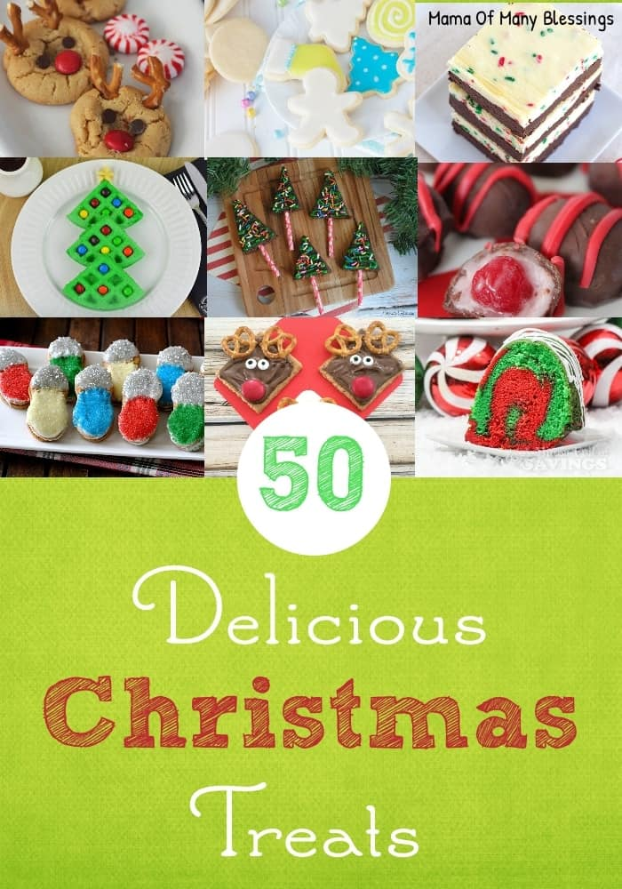 50-delicious-christmas-recipes-8
