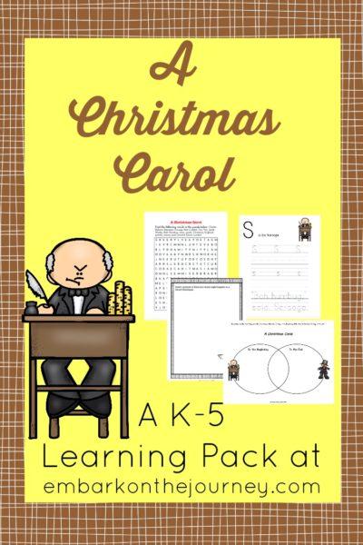 a-christmas-carol-pinnable