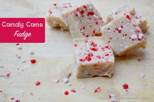 candy-cane-fudge