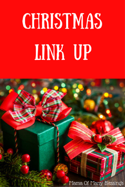 christmas-link-up-pinterest