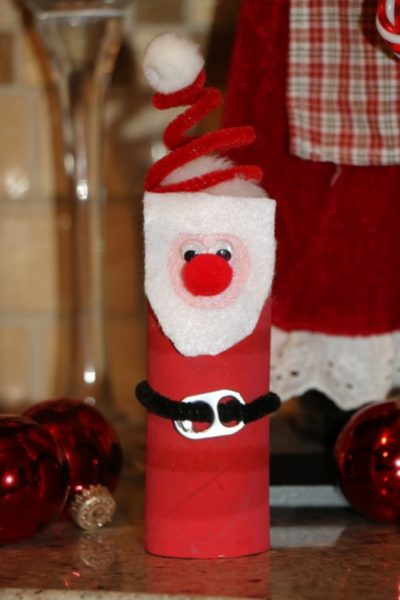 img_1794-682x1024-Kids-Craft-Ideas-For-Christmas