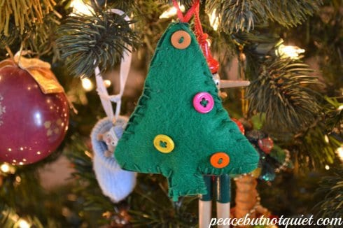 ornaments-Kids-Craft-Ideas-For-Christmas