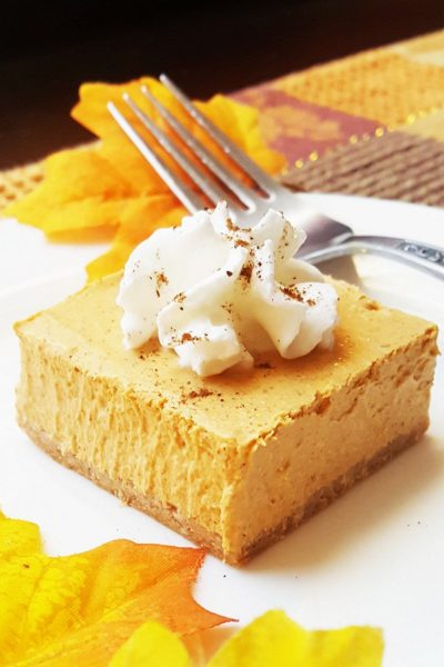 pumpkin-cheesecake-bars-4