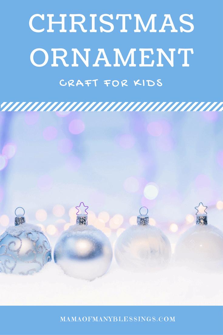 Christmas-Kids-Craft-Ideas