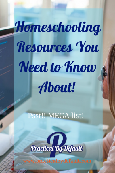homeschooling-resources-you-need-to-know-about-pin