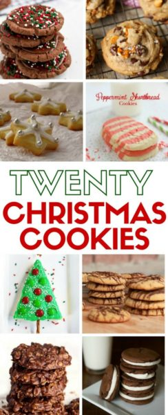 twenty-christmas-cookies-500x1227