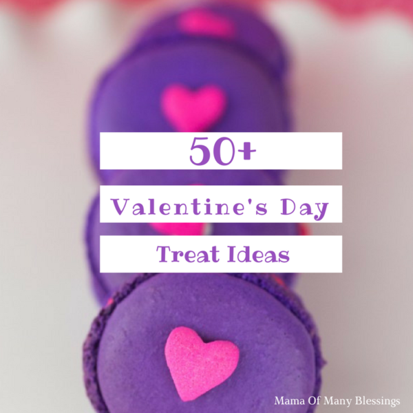 50+-Delicious-Valentines-Day-Recipes