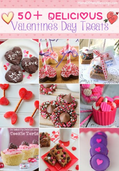 50+-Delicious-Valentines-Day-Recipes-3