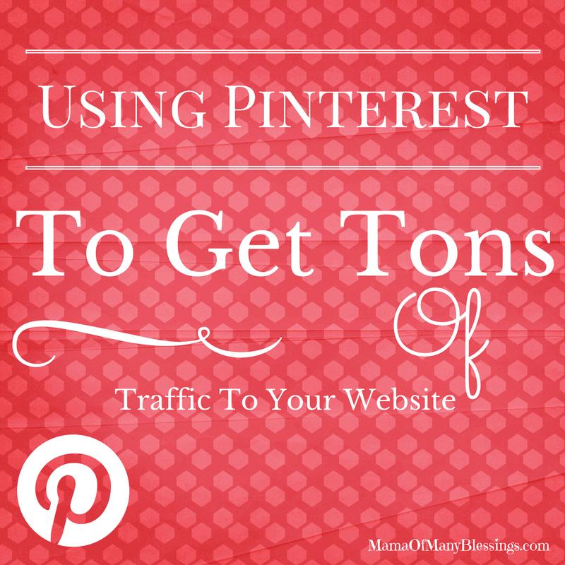 Pinterest-For-Tons-Blog-Traffic