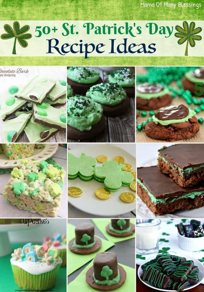 50+-Colorful-St-Patricks-Day-Recipes-2