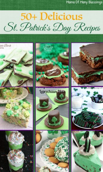 50+-Colorful-St-Patricks-Day-Recipes-4