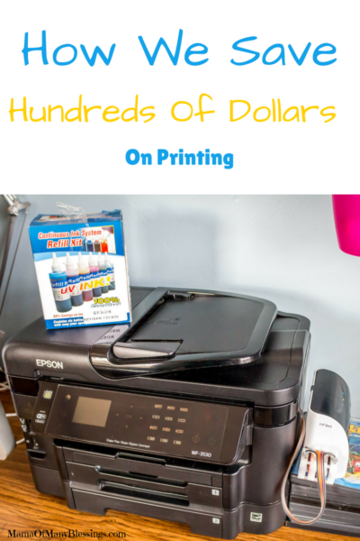 save-tons-of-money-on-printing