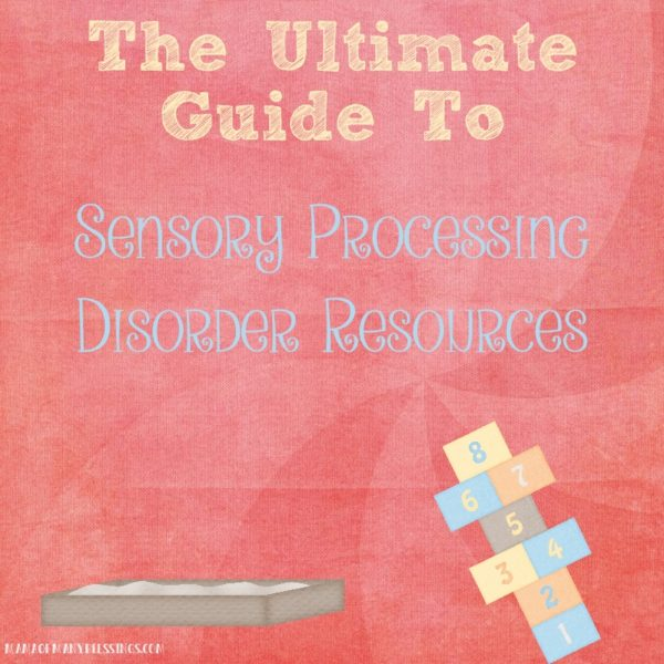 Sensory-Processing-Disorder-Resources-Square-1