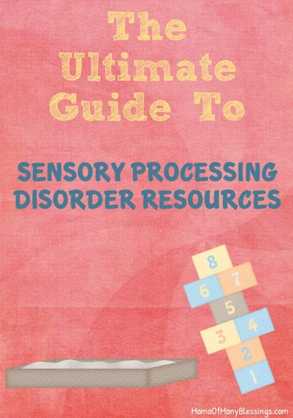 The-Ultimate-Guide-to-Sensory-Processing-Disorder-Resources-5