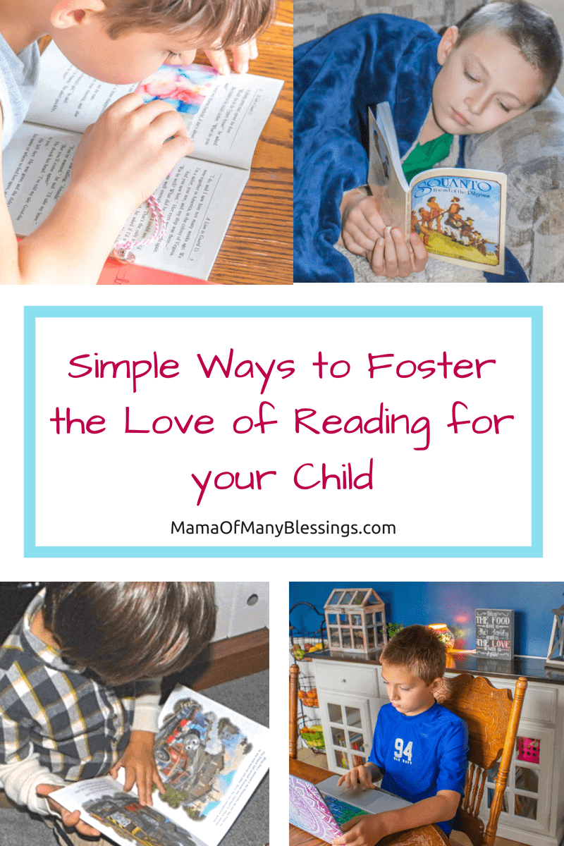 Growing up I loved reading and now I want to instill that love in my children. Heres my tips on how to foster a love for reading in your kids with reading eggs. #readingeggs #review