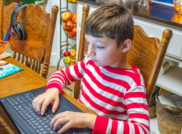 KidzType Online Typing Program For Kids-3