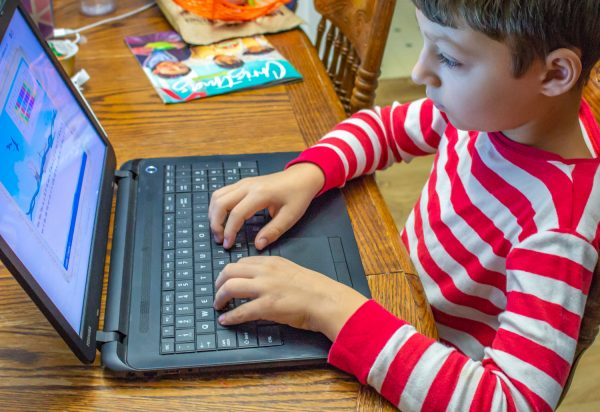 KidzType Online Typing Program For Kids-5