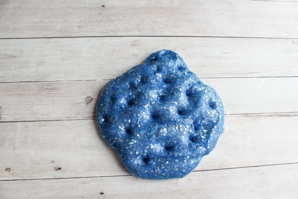Ocean Slime Process-12